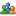 Actions Agt Forum Icon 16x16 png