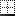 Actions Border Bottom Icon 16x16 png