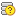 Actions Database Status Icon 16x16 png