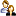 Actions Edit Group Icon 16x16 png