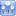 Actions KSysGuard Icon 16x16 png