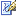 Actions Signature Icon 16x16 png
