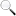 Actions Viewmag Icon 16x16 png