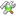 Apps SuSEconf Icon 16x16 png