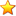 Apps KEditBookmarks Icon 16x16 png