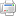 Apps KFax Icon 16x16 png