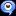 Apps Seyon Icon 16x16 png