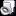 Filesystems Folder Sound Icon 16x16 png