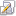 Filesystems Folder TXT Icon 16x16 png