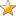 Filesystems Services Icon 16x16 png