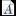 Mimetypes Font Truetype Icon 16x16 png