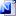 Mimetypes Netscape Icon