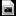 Mimetypes Shellscript Icon 16x16 png