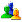 Actions Agt Forum Icon 22x22 png