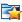 Actions Bookmark Folder Icon 22x22 png