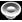 Apps ArtsBuilder Icon 22x22 png