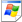 Apps Exec Wine Icon 22x22 png