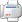 Apps KFax Icon 22x22 png
