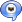 Apps Seyon Icon 22x22 png