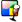 Apps Wine Icon 22x22 png