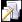 Filesystems Folder TXT Icon 22x22 png
