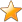 Filesystems Services Icon 22x22 png