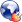 Filesystems Socket Icon 22x22 png