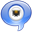 Apps Seyon Icon 32x32 png