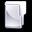 Filesystems Folder Icon 32x32 png