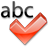 Actions Spellcheck Icon