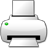 Apps KJobViewer Icon 48x48 png