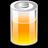 Apps KLaptopDaemon Icon 48x48 png