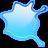 Apps Ksplash Icon 48x48 png