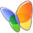 Apps MSN Protocol Icon