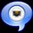 Apps Seyon Icon 48x48 png