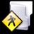 Filesystems Folder Public Icon 48x48 png