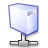 Filesystems Server Icon