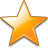 Filesystems Services Icon 48x48 png