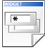 Mimetypes Widget Doc Icon 48x48 png