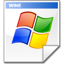 Apps Exec Wine Icon 64x64 png