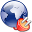 Filesystems Socket Icon 64x64 png