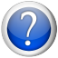 FAQ Icon 64x64 png