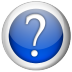 FAQ Icon 72x72 png