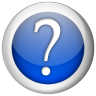 FAQ Icon 96x96 png