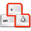 Apps Key Bindings Icon