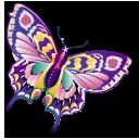 Apps StarOffice Icon