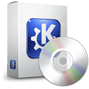 Apps Synaptic Icon