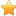 Actions Bookmark Icon 16x16 png