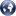 Actions Internet & Networking Icon 16x16 png