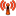 Actions IRkick Flash Icon 16x16 png